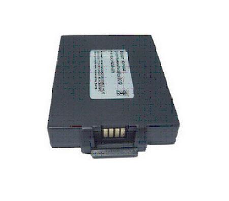 Data Terminal Battery