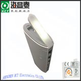 HCT-QC3.0-Power bank2