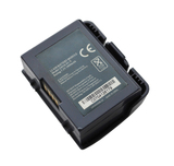 POS Battery with 7.4 Nominal Voltage and 1,800mAh Rated Capacity
