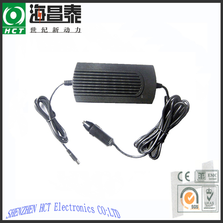 charger for any 4~7cells Li-Ion battery pack