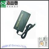 Charger for 10.8-25.2V Li-Ion battery Pack